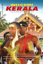 Welcome Kerala - Vol. 5, Issue 3; Oct - Dec 2013